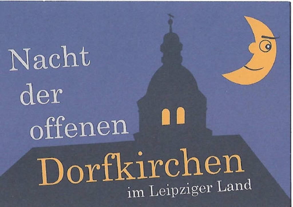 Multimedia-Show auf dem Kirchhof @ Kirchhof Mutzschen